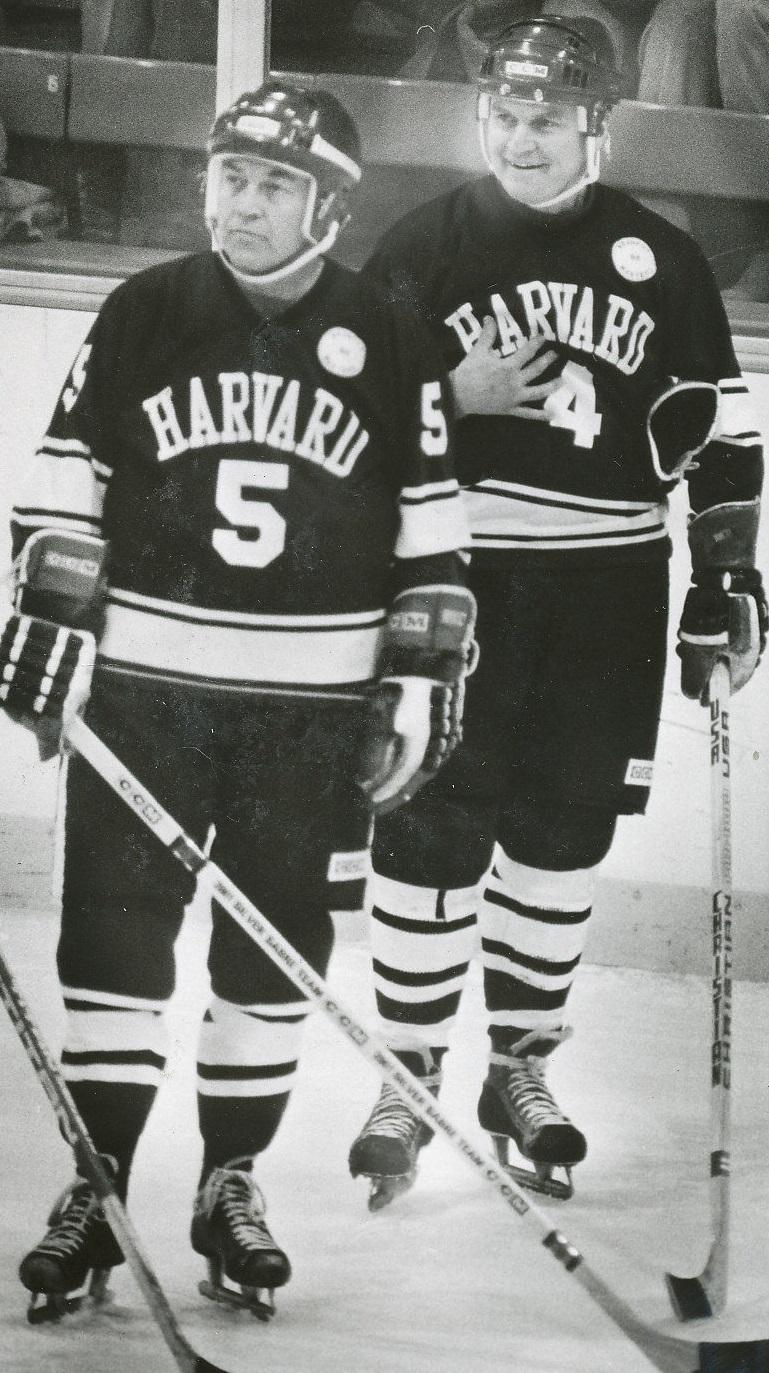 Bill Cleary Ice Hockey Wikipedia