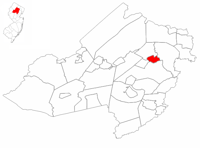 File:Boonton, Morris County, New Jersey.png