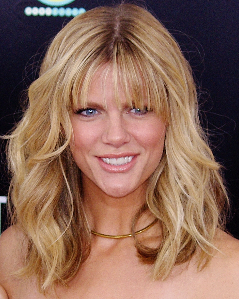 Brooklyn Decker 2012