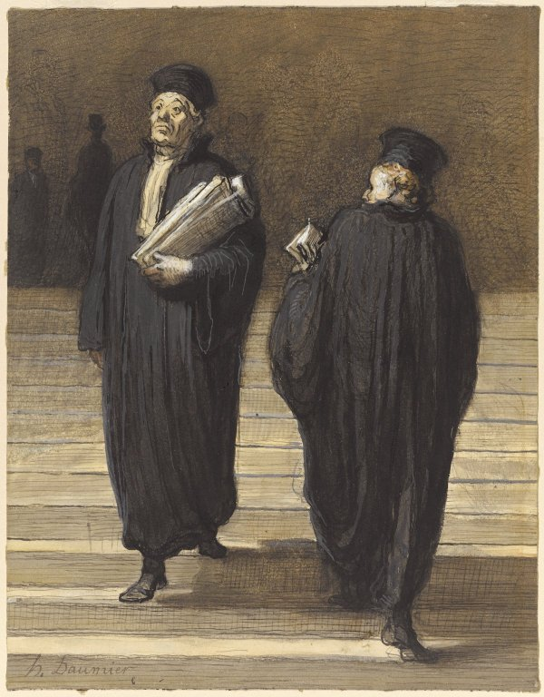 Brooklyn_Museum_-_The_Two_Colleagues_(La