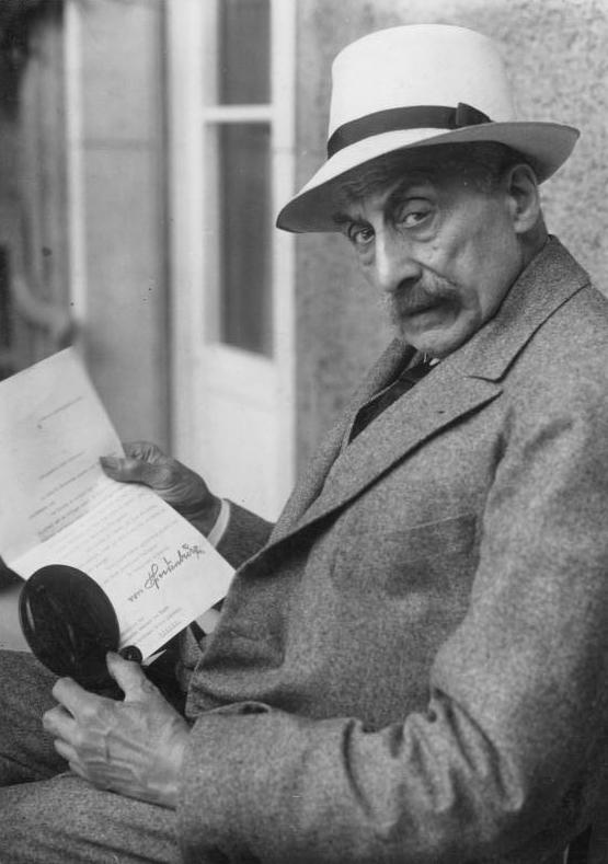Bundesarchiv Bild 102-04548, Max Liebermann.jpg