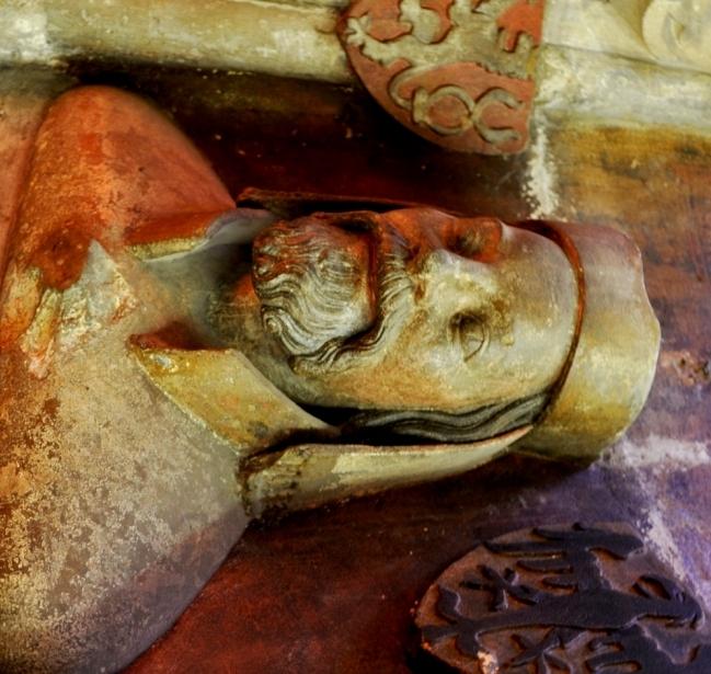 Busta Karel IV.jpg