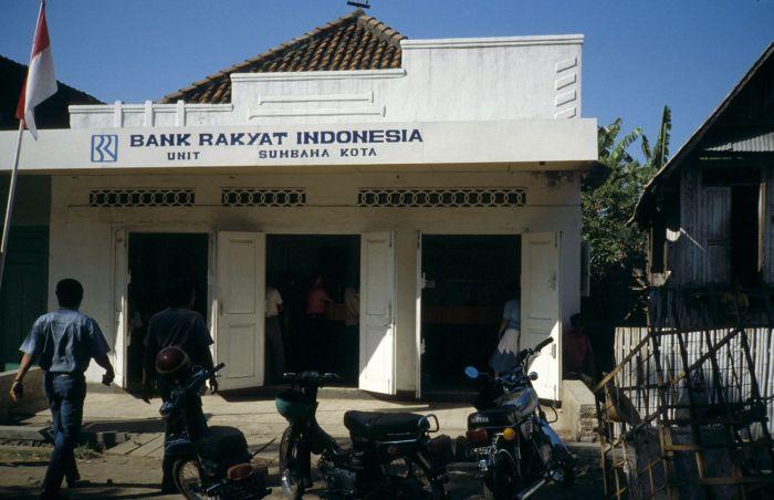 Vé máy bay giá rẻ đi Sumbawa Indonesia