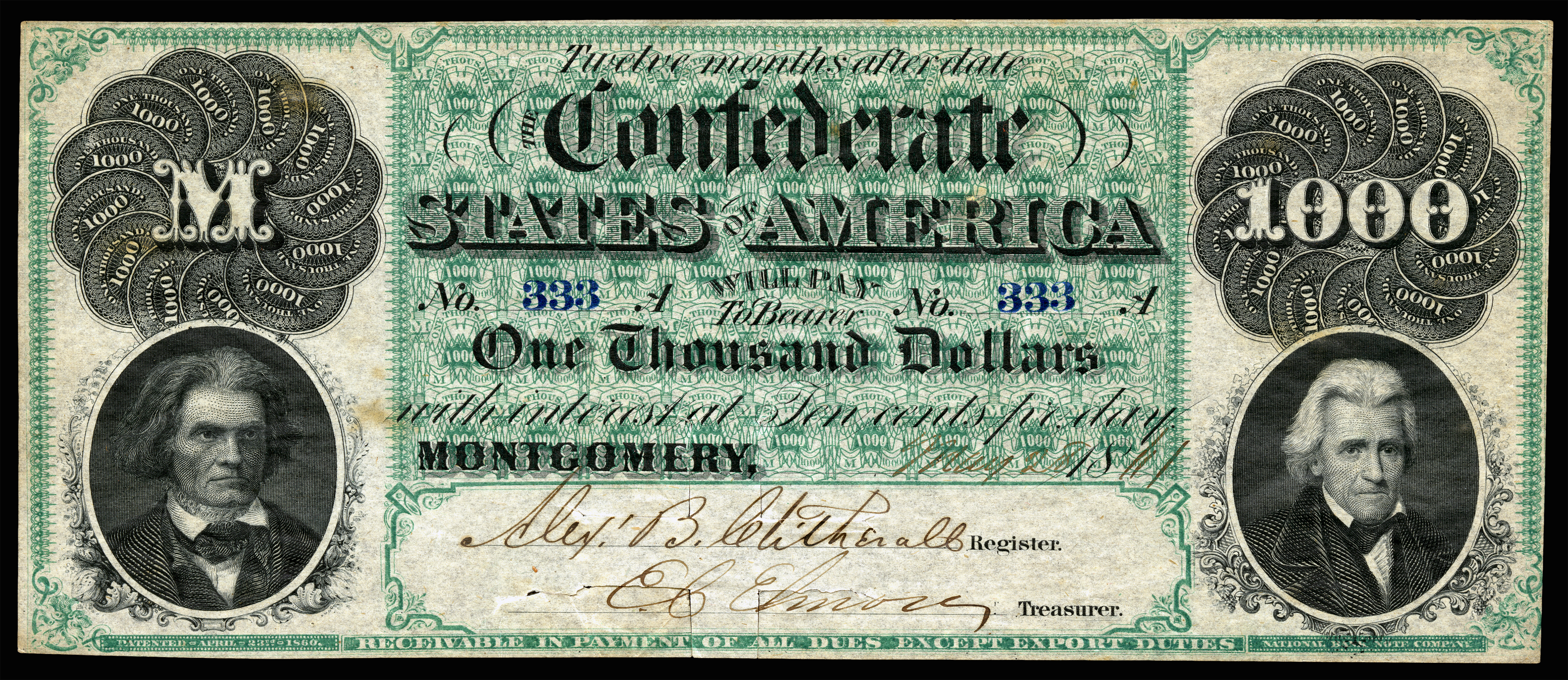 Currency Chart Today: Confederate States dollar - Wikipedia,Chart
