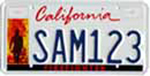 California license plate Firefighter.jpg