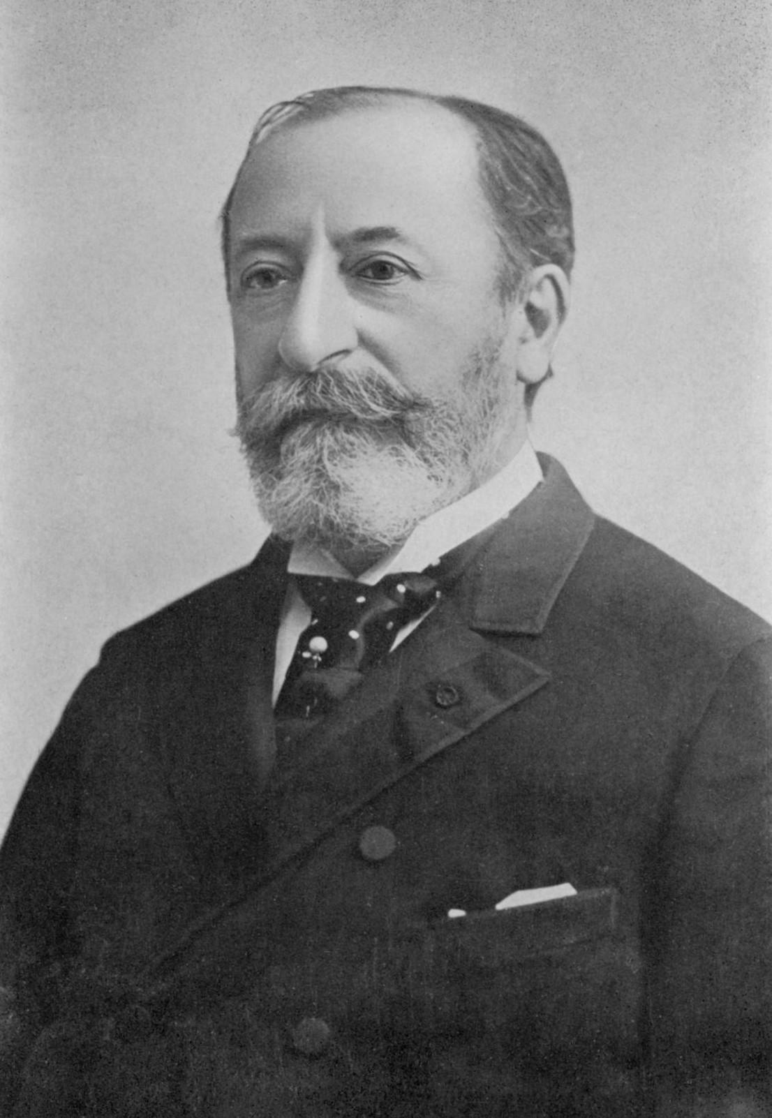 Guillermo ii de alemania homosexual relationship