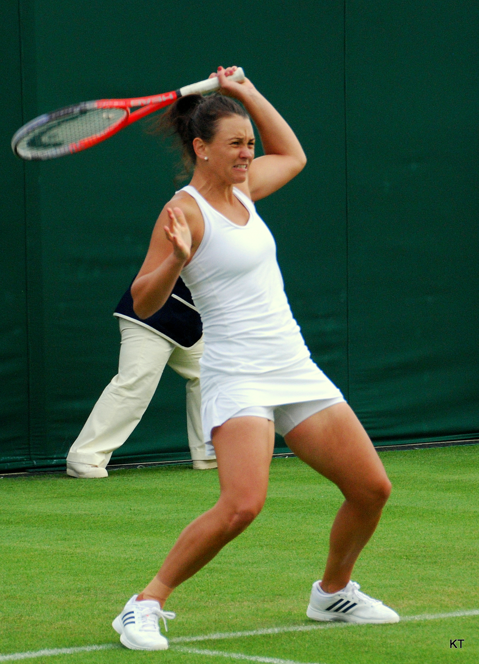wimbledon lesbian personals Find meetups in london, england about wimbledon and meet people in your local community who share your interests.