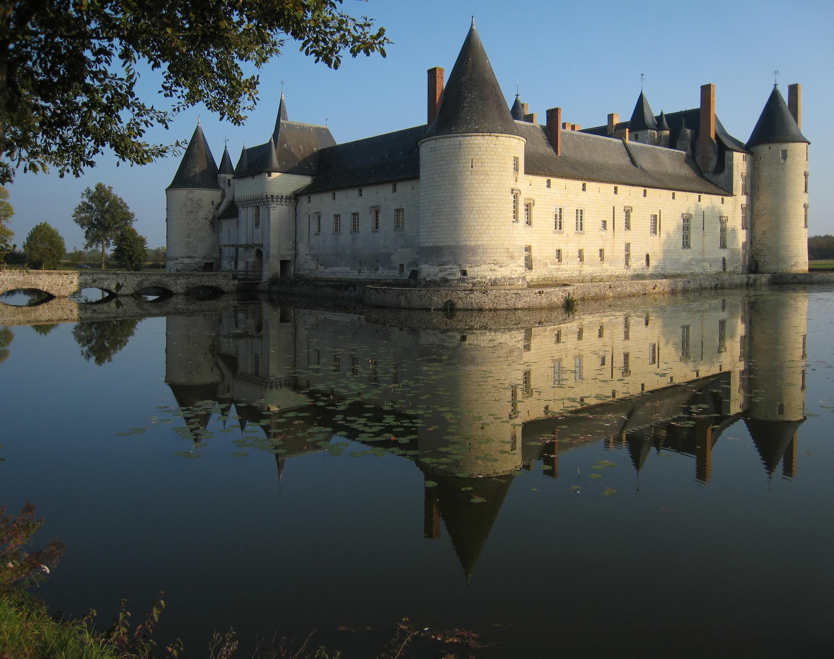http://upload.wikimedia.org/wikipedia/commons/4/47/Castle_Plessis_Bourre_2007_02-denoised.jpg