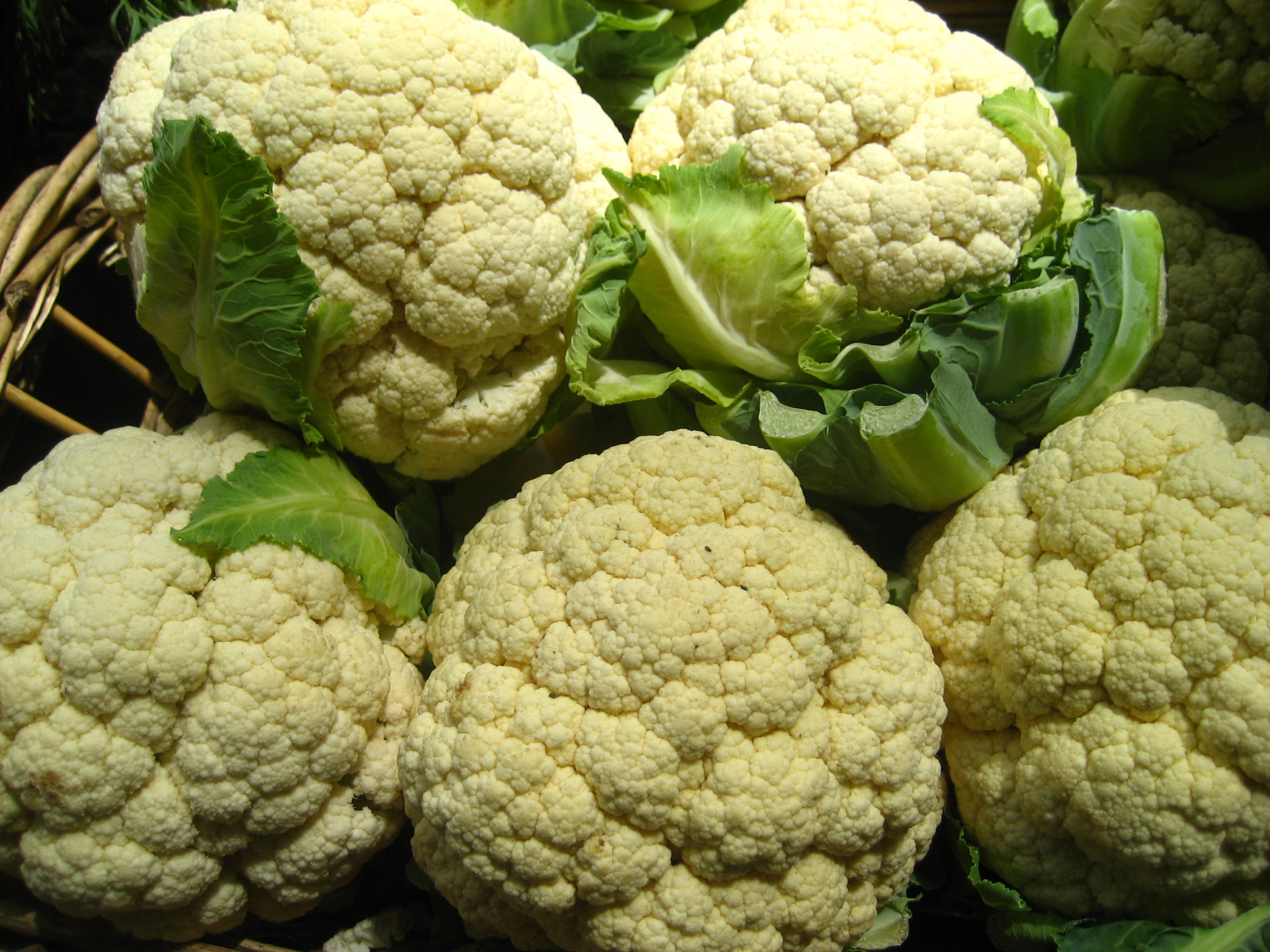 Cauliflower_%284701349936%29.jpg?profile=RESIZE_710x