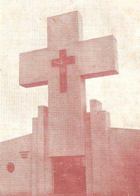 Cementerio de Pilar.jpg