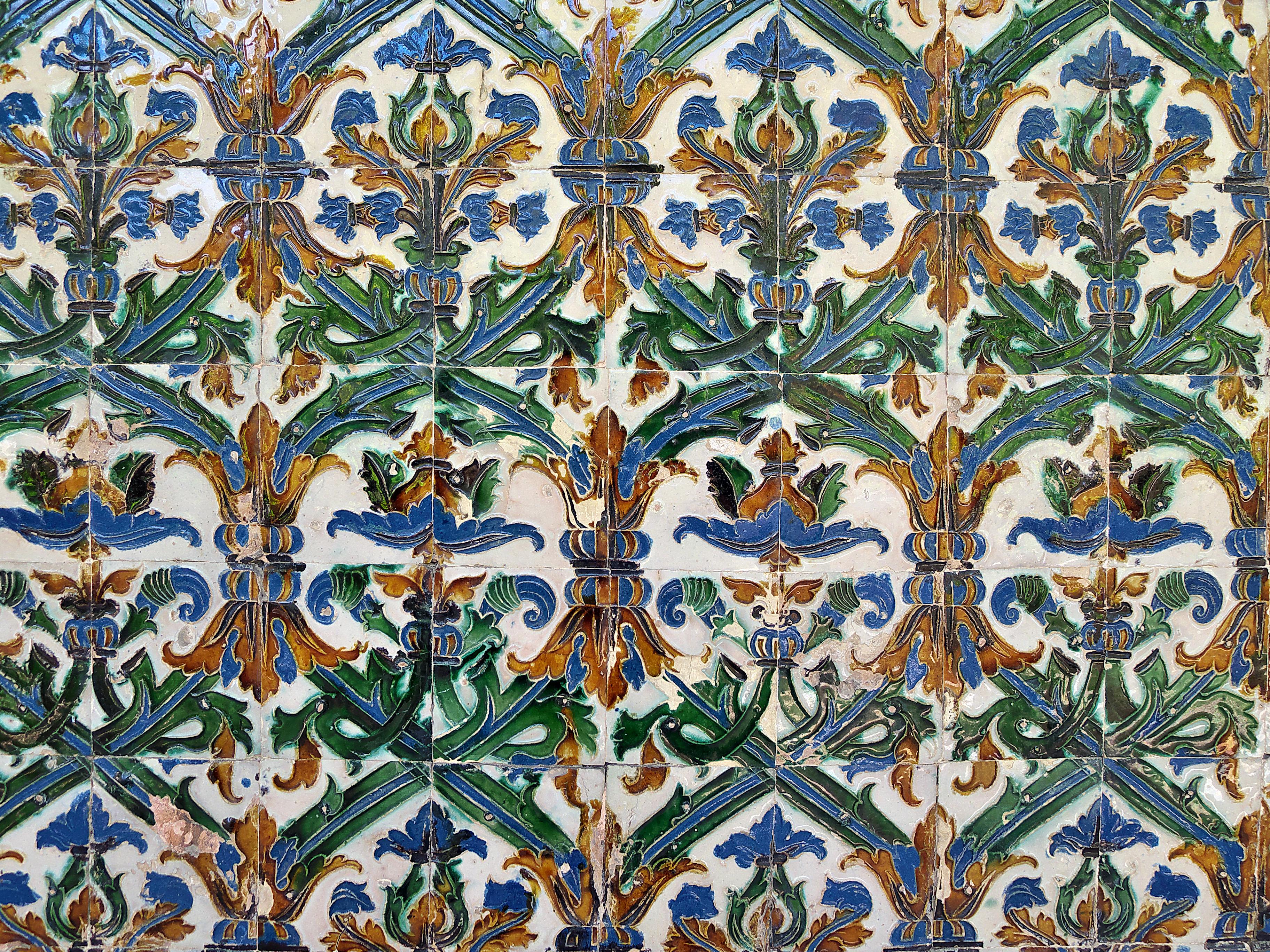 Imagenes De Azulejos Gallery Of S Do Portojpg With Imagenes De  # Muebles Laalcoba