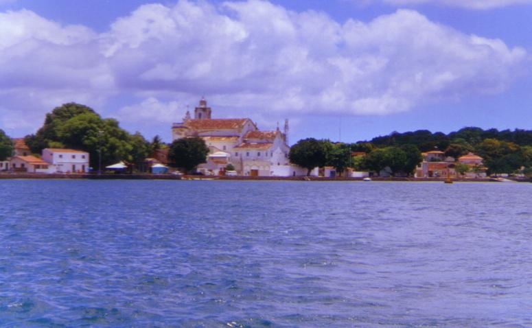 File:Centro itaparica ba.jpg