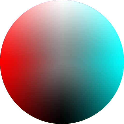 Image Result For Can You Diffuse