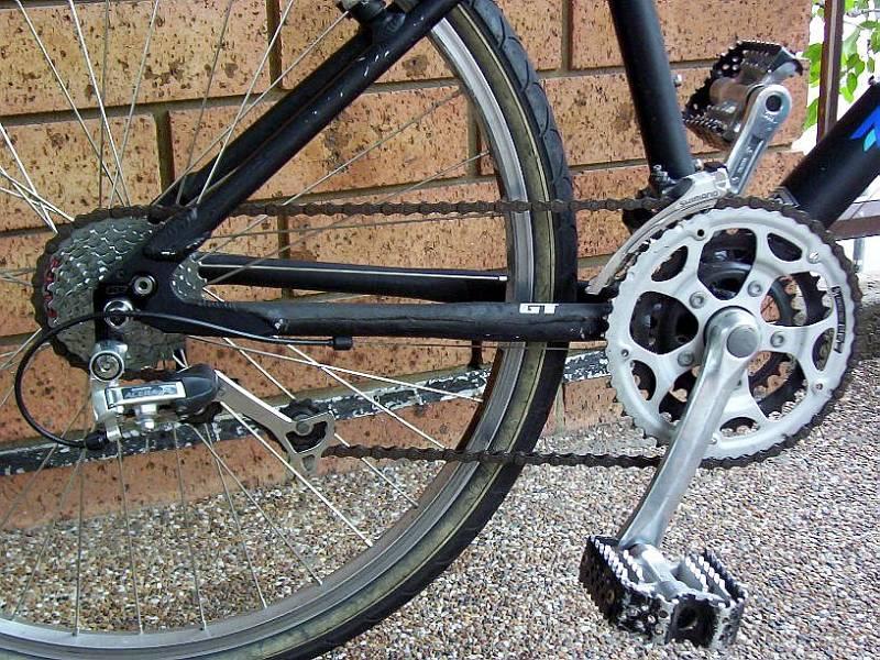 FSA Chainring 46 T 36 T Vélo de route 110 bcd Compact 9 Vitesse Nouveau Alliage Shimano