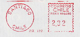 Chile stamp type A17B.jpg