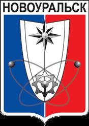 Лежак Доктора Редокс «Колючий» в Новоуральске (Свердловская область)