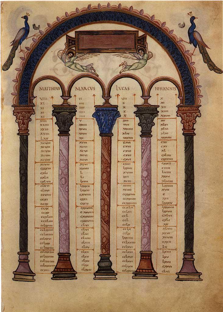 Codexaureus 05.jpg