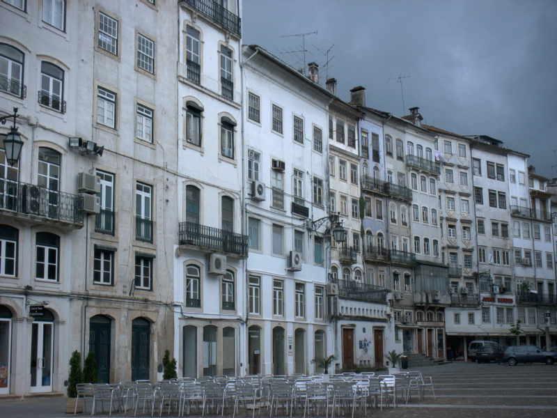 Image:Coimbra Praça do Comercio.jpg