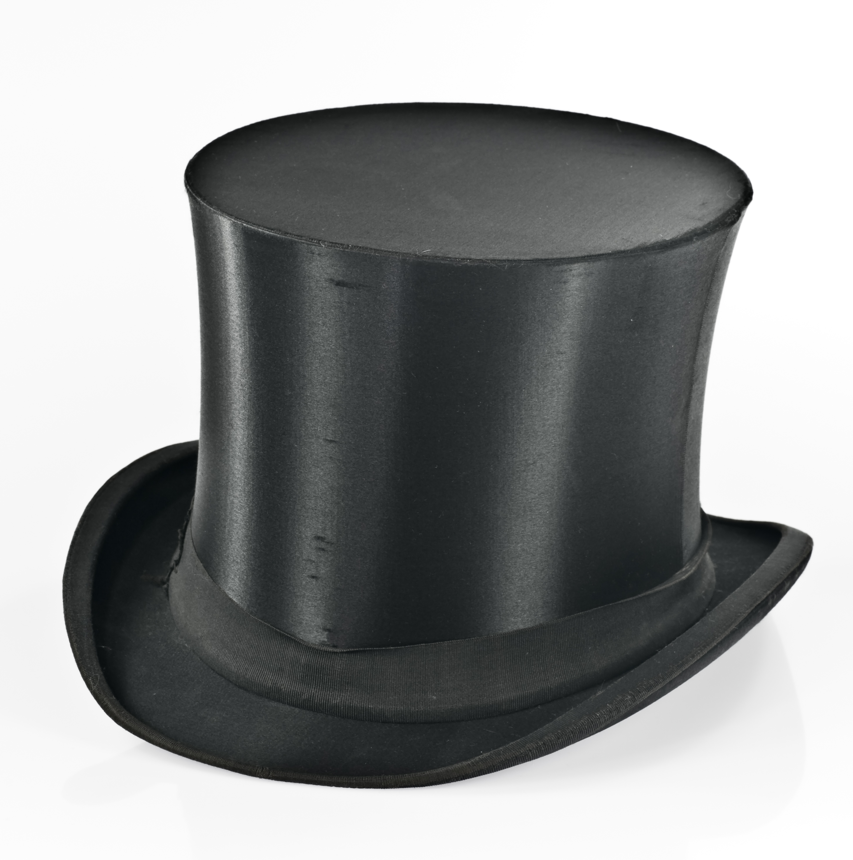 File Collapsible top hat IMGP9647.jpg - Wikimedia Commons d1832b2397a