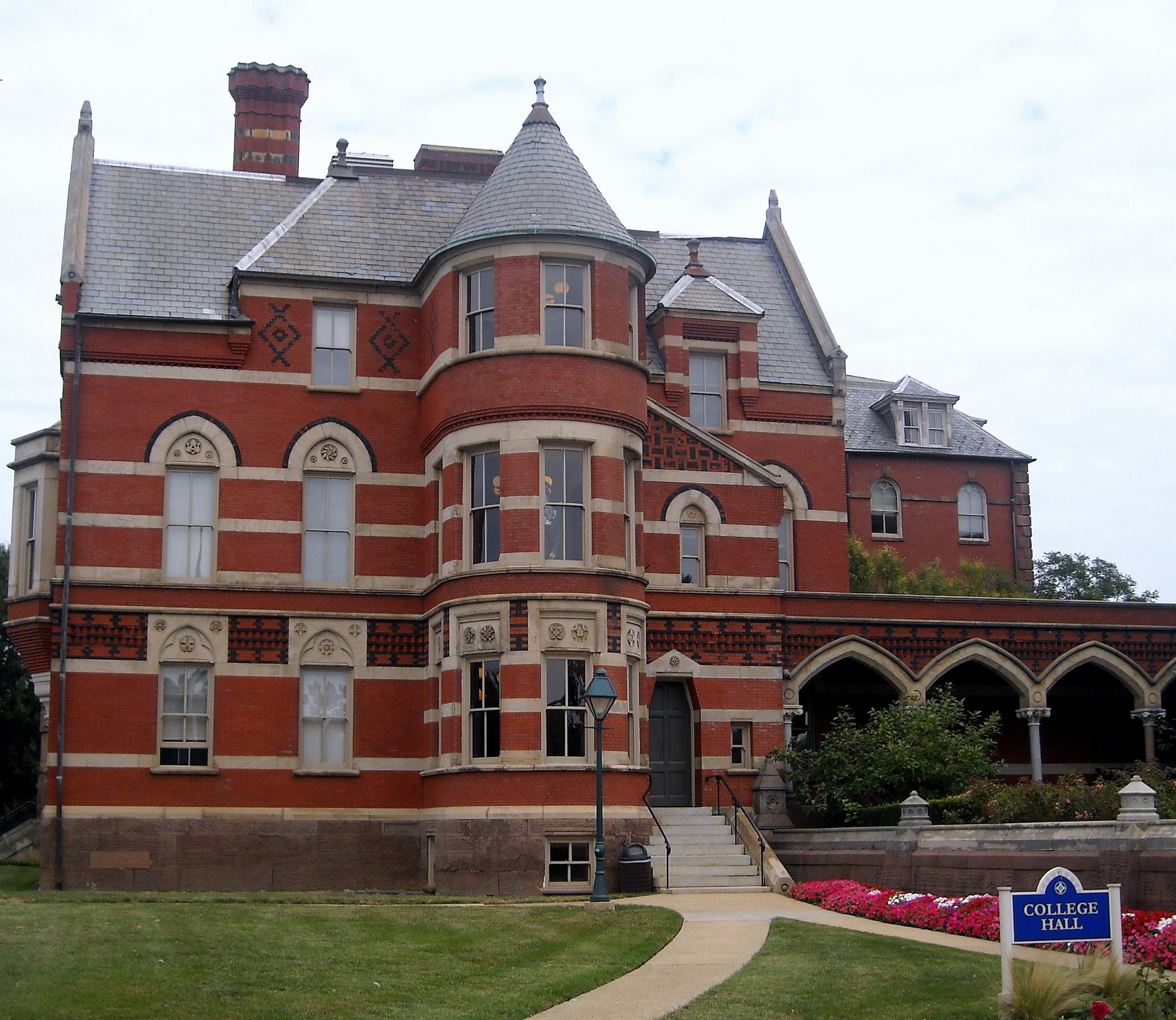 College University: Sur University College Wiki - photo#26