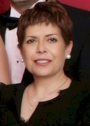 Columba Bush in 2005.jpg