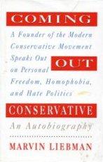 Comingoutconservative