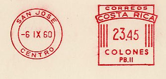 Costa Rica stamp type A2.jpg