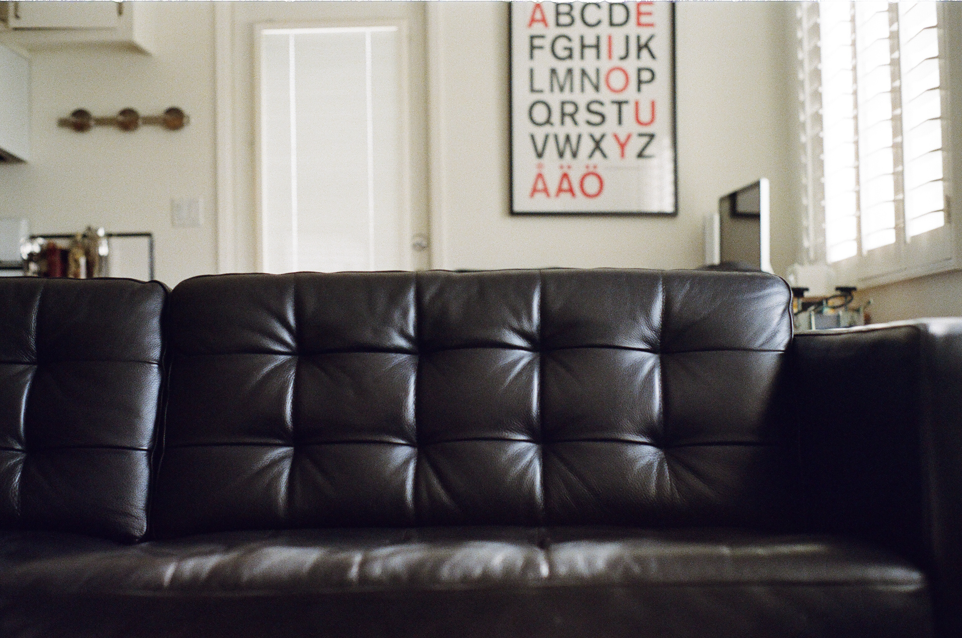 File:Couch-furniture-living-room-sofa (24300293356).jpg - Wikimedia ...