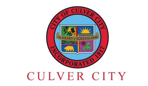 Fájl:Culver City Flag.png
