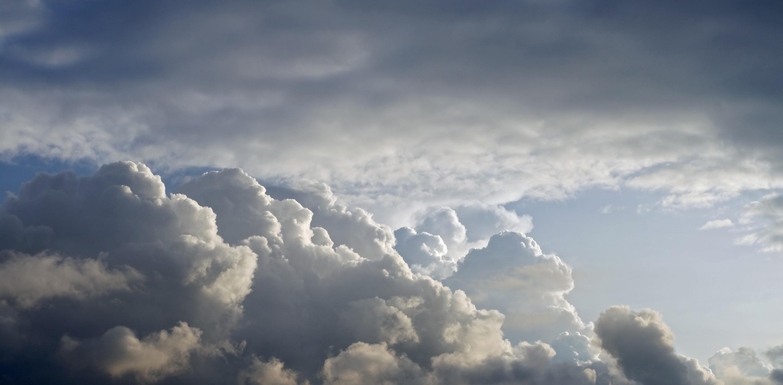file cumulus clouds 21072012 1 jpg wikimedia commons