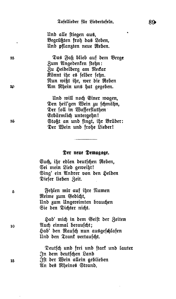 Filede Müller Gedicht 1906 089png Wikimedia Commons