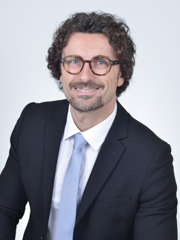 Danilo Toninelli datisenato 2018.jpg