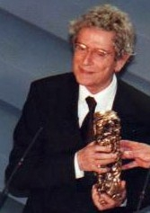 Darry Cowl, Best Supporting Actor winner