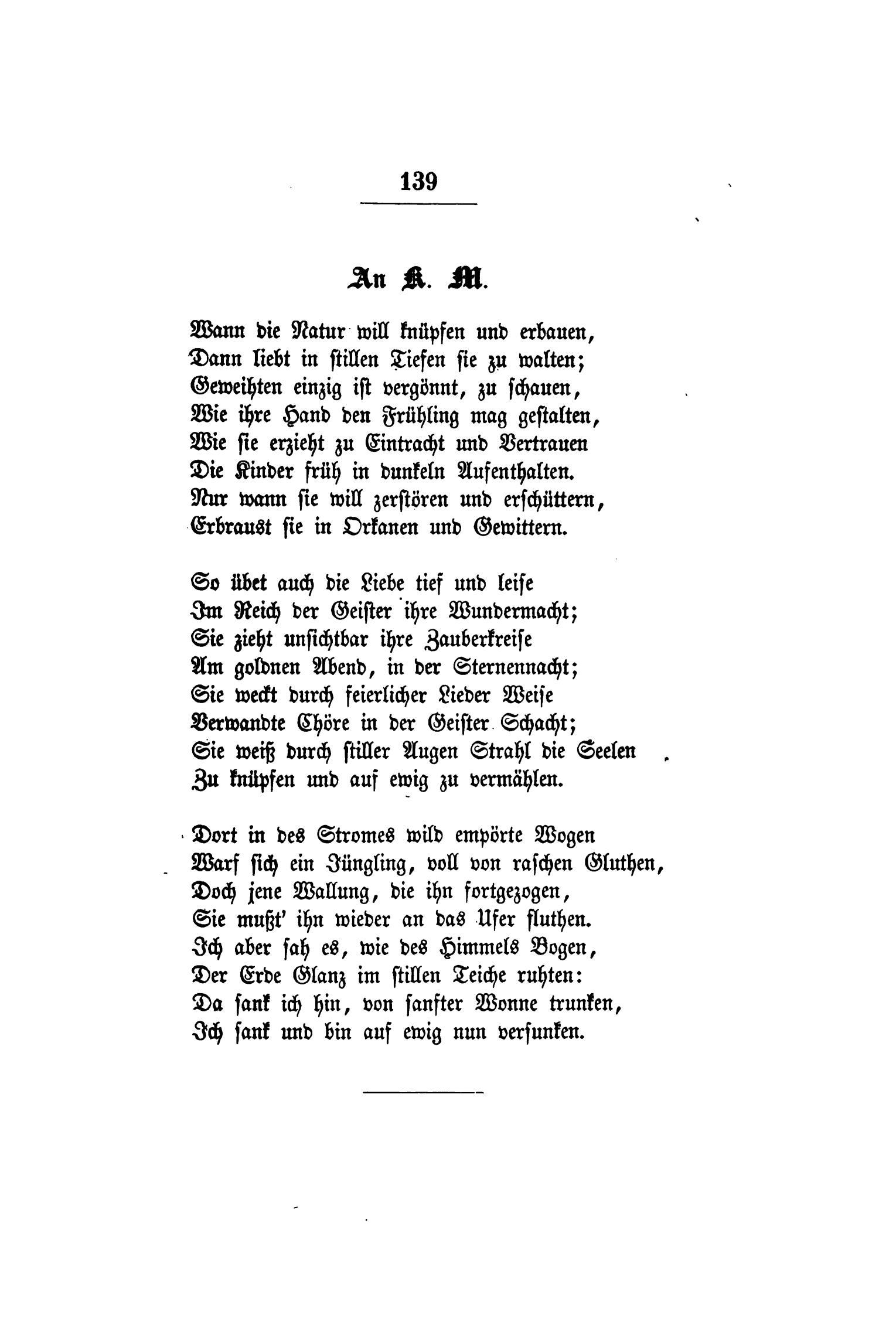 File:De Gedichte (Uhland) 159.jpg - Wikimedia Commons