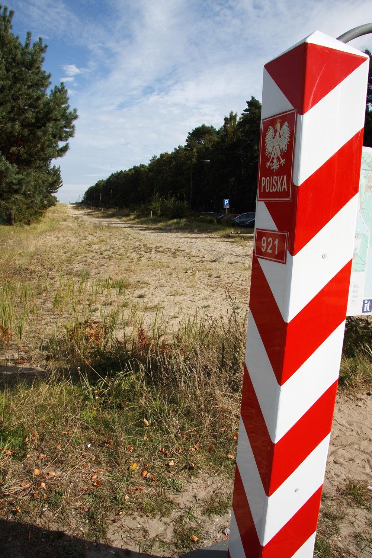 File Deutsch Polnische Grenze Bei Ahlbeck Usedom 10569677006