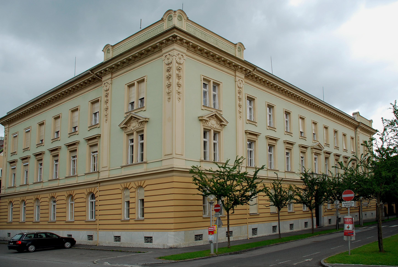 Datei:Deutschlandsberg BH chad-manufacturing.com Wikipedia
