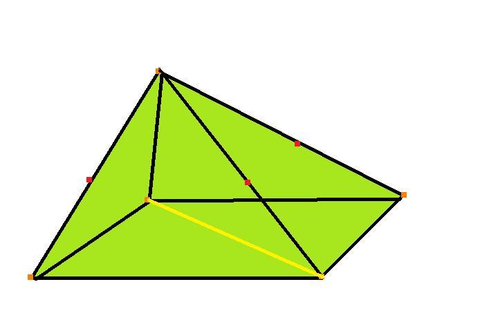 Diagrama_Piramide.jpg