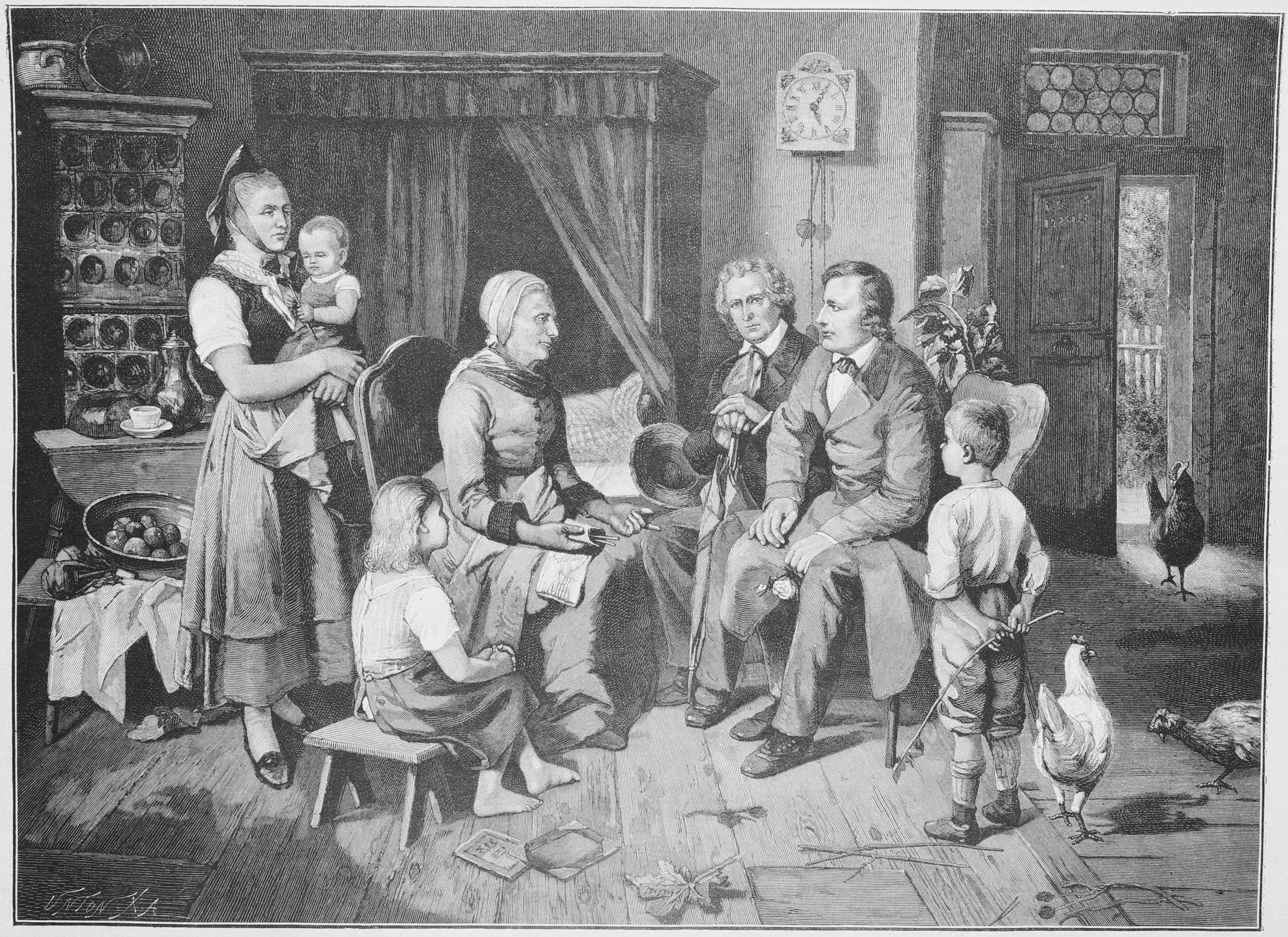 File:Die Gartenlaube (1892) b 505.jpg