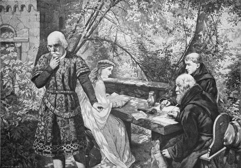 Die Gartenlaube (1893) b 433.jpg