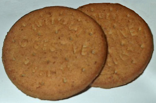 File:Digestive biscuits.jpg - Wikimedia Commons