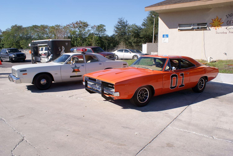 File Dodge Charger 1969 Rt General Lee Dodge Monaco 1977