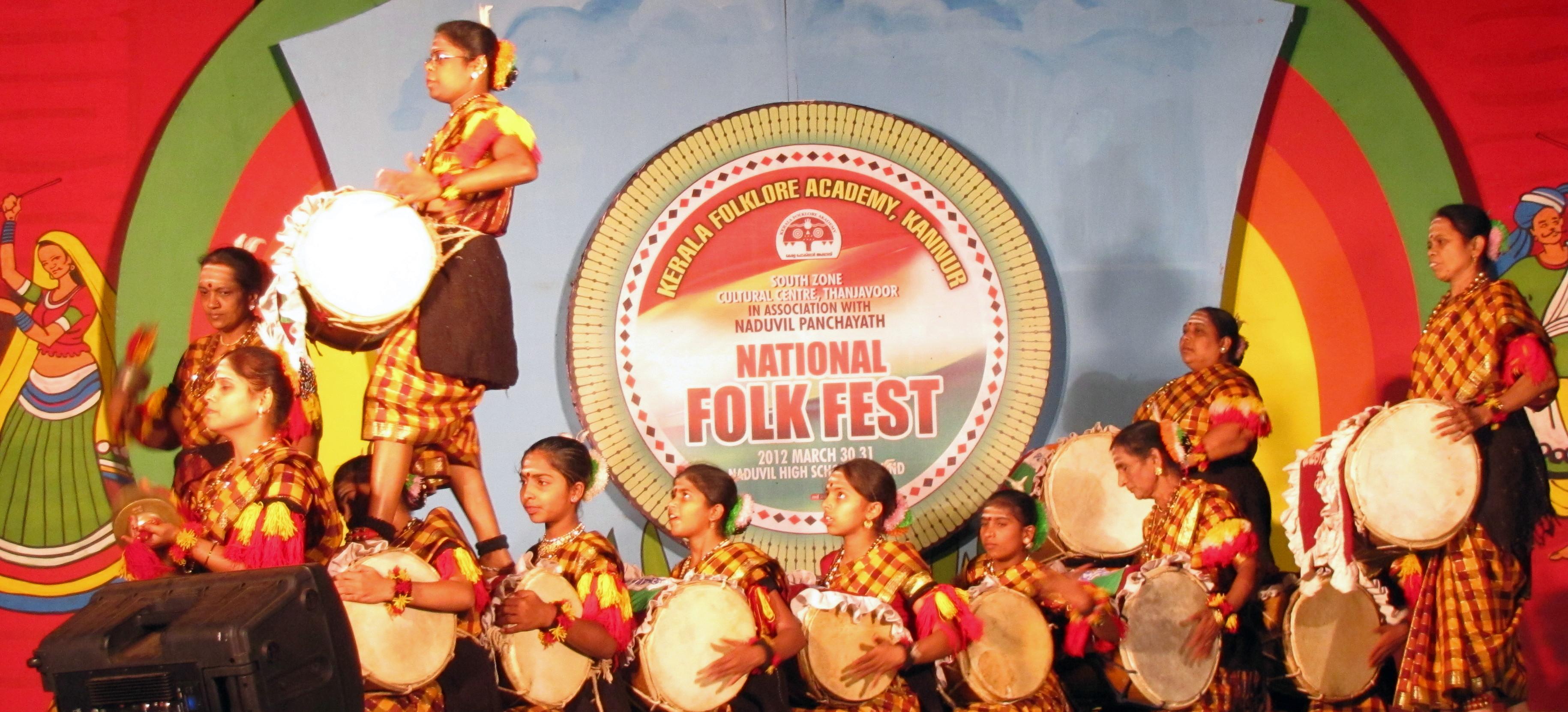 Dollu kunitha folk dance of karnataka youtube.