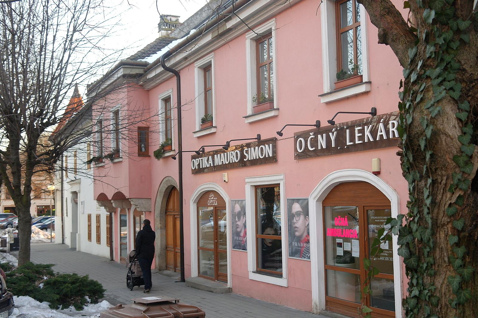File Dom meštiansky e1534a764bb