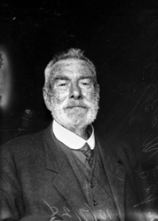 Donald Mackintosh (politician)
