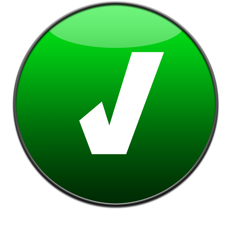 File Done png - Wikime...
