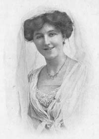 Dorothy.Lawrence.woman.jpg