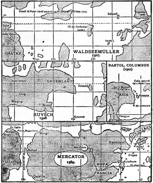 EB1911 Map - Fig. 28.jpg