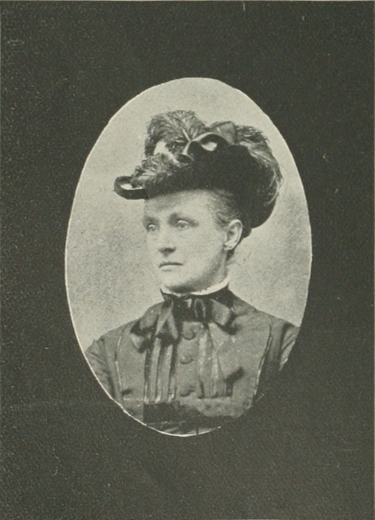 ELIZABETH C. BUNNELL READ A woman of the century (page 610 crop).jpg