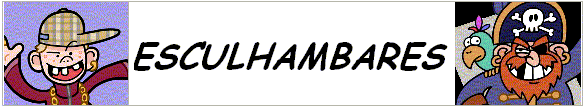 File:ESCULHAMBARES.png