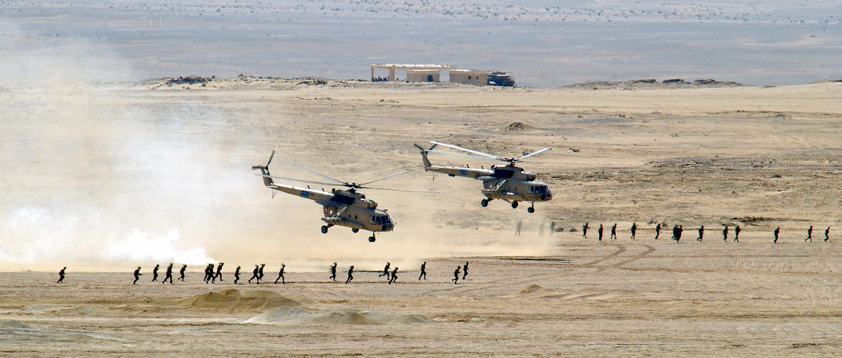 Egyptian_Mi-8_Hip_helicopters_after_unloading_troops.jpg